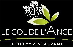 Hotel Draguignan Var