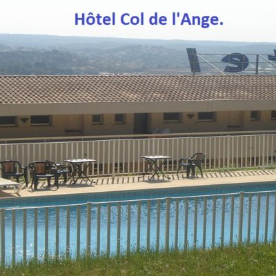 hôtel-draguignan-var-83-mer-pas-cher-calme-pisicne