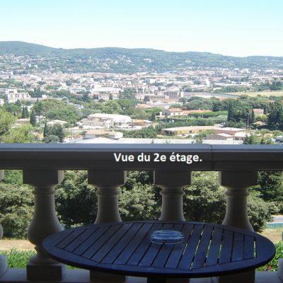 hôtel-var-83-draguignan-vue-panoramique-pas-cher-calme-famille-charme